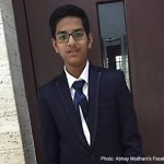 15 Year Boy, Abhay Modhani was Kidnapped for ransom and Killed by 3 youth