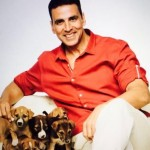 Akshay Kumar will appear in lead role in Ikka- the Tamil movie Kaththi's Hindi remake