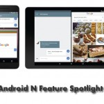 Android N Feature Spotlight: know-what