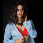 Arshi Khan claims that she's pregnant with Shahid Afridi's Child