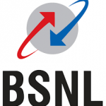 "50 ""Zero Base"" Multi-Functional Mobile Towers to be Install by BSNL"
