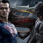 A Review for Batman V Superman: Dawn of Justice: Critic seems it as Mohra of Rajiv Rai