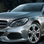 Mercedes Benz brought its new C Class 250d in India with price of Rs. 44.36 lakh