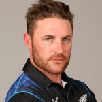 T20 World Cup 2016: New Zealand's Brendon McCullum retires, while Williamson going to lead