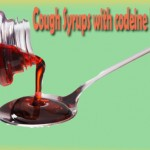 Health Alert: Cough Syrups with codeine banned among 350 drugs