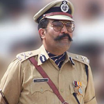 Kerala Hummer Case: DGP (Prisons) orders IGP (Prisons) to probe into allegations of special treatment in Jail
