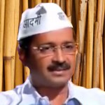PM- Modi has 'forged' his degrees, says Delhi's CM- Kejriwal