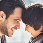 Bollywood Actor- Emraan Hashmi's son made him Better person