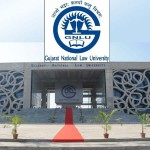 GNLU Organizes Centre for Intellectual Property Rights Essay Competition, 2016
