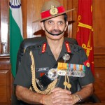 Chief Army Staff General: Indian Army's modernisation is on the way