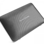 American Company launches 'Harman Kardon ONE and Esquire 2 Wireless Speakers' in India