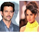 Hrithik Roshan finally names Kangana Ranaut in FIR before Mumbai's Cyber Cell