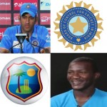 India, West Indies get ready for dress rehearsal In World T20