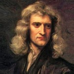 Isaac Newton's preparation for 'Philosopher's Stone' found: This Older alchemy manuscript showing magical things
