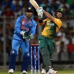 World T20: South Africa beat India in the Warm-up thriller Match