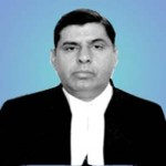 Former Supreme Court Justice Balbir Singh Chauhan is the New Chairperson of 21st Law Commission of India