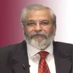 Amended Juvenile Justice Act complicated, needs discussion: Supreme Court judge Madan B. Lokur
