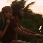 "New trailer of Dulquer Salmaan and Sai Pallavi's ""Kali"" released; sets new record"