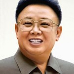 Tensions surge on in Korean peninsula: North Korean Leader Kim Jong-Un orders further nuclear tests