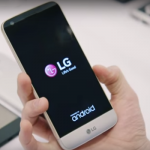 Modular smartphone revolution: LG G5, Project Ara and others may arrive earlier than expected