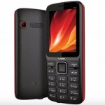 Lava's latest KKT Ultra+ Union  feature phone  launched with 22 Indian languages' support