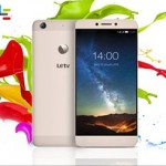 Facts or Hype is a Reason for killer flagship LeEco's product namely Le 1s