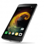 Review on Vibe K4 Note from Lenovo: Appears similar to that of K3, but still different