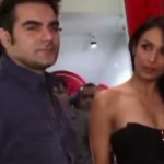 Taking time out to figure out our lives: Malaika, Arbaaz confirm separation in joint statement