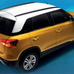 Maruti Suzuki joins IPL bandwagon for Pushing Vitara Brezza
