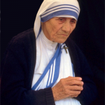Pope Francis approves: Mother Teresa to be made saint on September 4