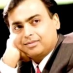 Mukesh Ambani says Jio can offer 40 to 80 times greater speed for Mobile Braodband in India