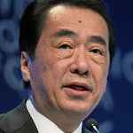 Nuclear Power is too costly and unsafe: told by Naoto Kan, Ex-PM of Japan