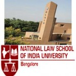 International Negotiation Mediation and Client Counseling Competition by National Law School of India, Bangalore
