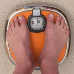 New Study: Obese ladies are more prone to depression