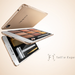 Oppo launched its 'Oppo F1' Smartphone in Rose Gold Colour and with other great features