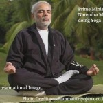 Now Yoga- based treatment claiming solution against Cancer