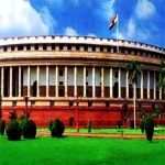 Lok Sabha Cleared Enemy Property Act Amendment bill 2016