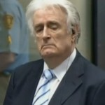 Radovan Karadzic held responsible for genocide; Sentenced to 40 years jail: UN Court
