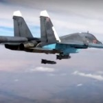 Syria war: Russian forces will completely withdraw from Syria in 2-3 Days