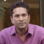 Sachin's first technology investment in Smartron India