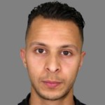 Belgium says captured Paris suspect Abdeslam may have planned more attacks