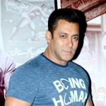 Blackbuck Poaching Case: Salman Khan pleads innocence in Arms Act case, next hearing on april 4