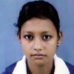Youngest Volleyball Player stabbed to Death, allegedly, in want of love near Kolkata