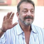 Bollywood Actor- Sanjay Dutt moves to TADA court to get his passport back