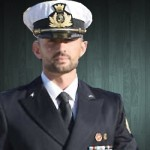 Before International Arbitration Panel, Italy claims to release their Marine detained in India
