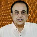 SC asks BJP Member- Swamy to implead other Airlines in the case against Air Service Agreement