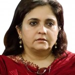 Supreme Court: Extended Teesta Setalvad and her husband's interim bail till 29th April 2016