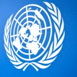 India tells United Nations, 'Hidden' vetoes must go