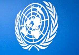 United Nations Organizations