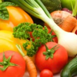 Studies have revealed that Vegetarian diets increases risks of heart diseases and cancers